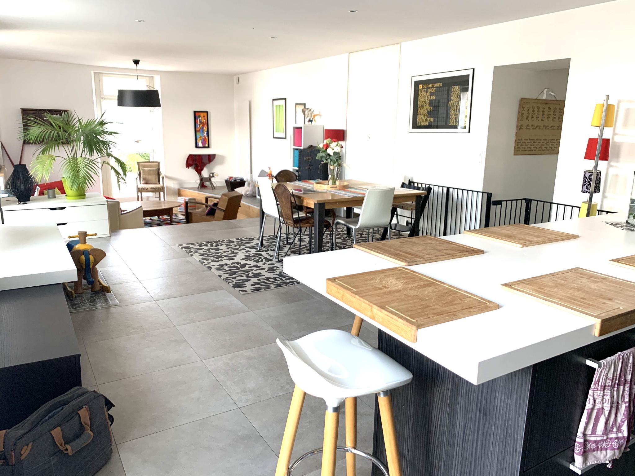 Maison à vendre à Plouharnel