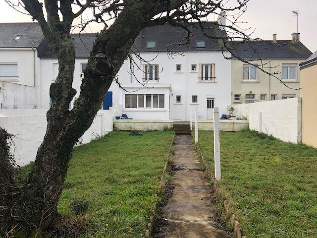 Maison à vendre à Etel