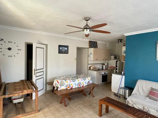 Appartement à vendre à St pierre quiberon